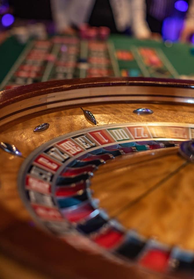 Gallery Montgomery Casino Amp Poker Rentals